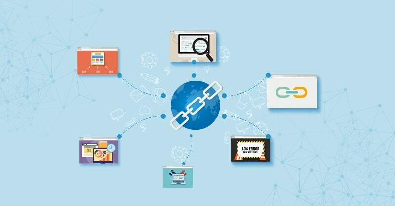 Blog Forum Commenting link building