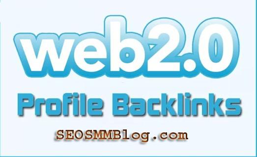 Buy-Profile-Backlinks-Cheap