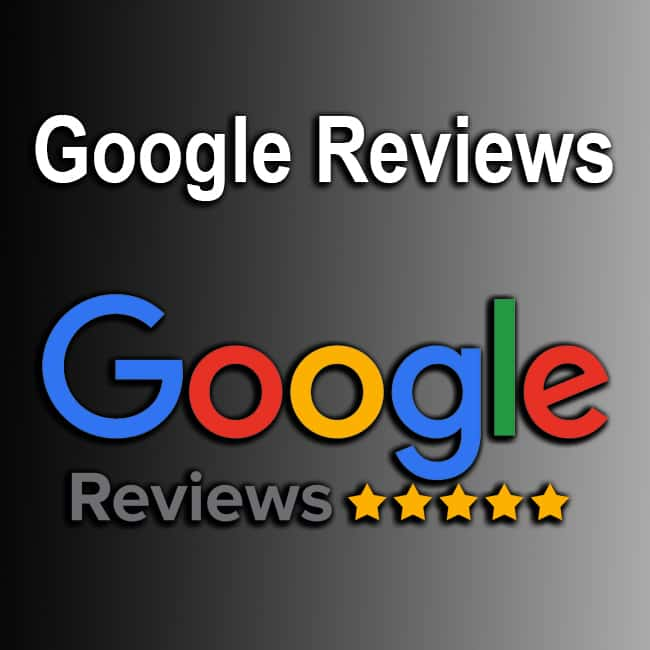 Buy Google Reviews - Buy 5 star Google Reviews Cheap Price