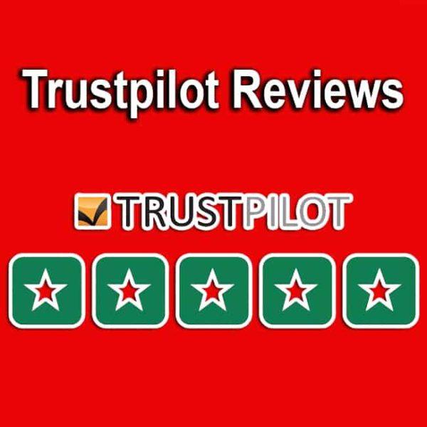 Buy NegativeTrustpilot Reviews